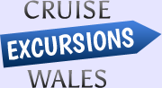 Cruise Excursions Wales